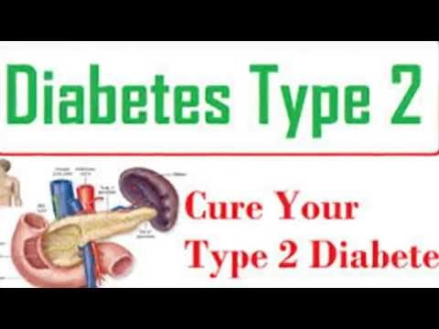 My Diabetes is CURED - A Must Listen For Every DIABETIC !