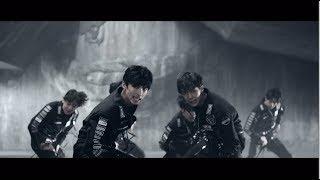 TRCNG - SPECTRUM (JAPANESE VERSION) MUSIC VIDEO short version