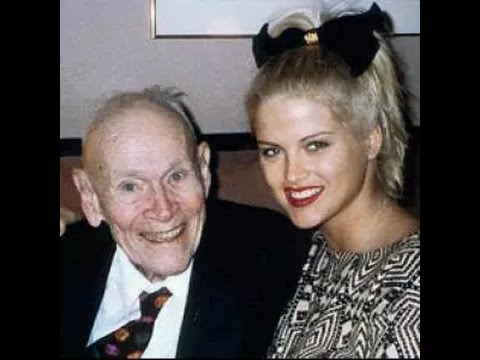 Women Who Had Sex With Famous Men 99