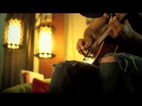 The Vaudevillian- Banjo Blues