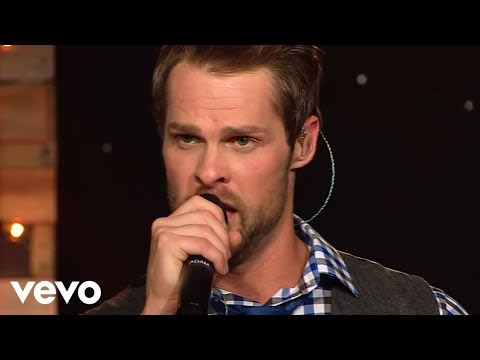 Gaither Vocal Band - Let It Start In Me (Live)