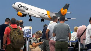 How the Thomas Cook collapse affects your next holiday