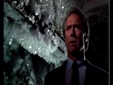 The Dead Pool (1988) Trailer