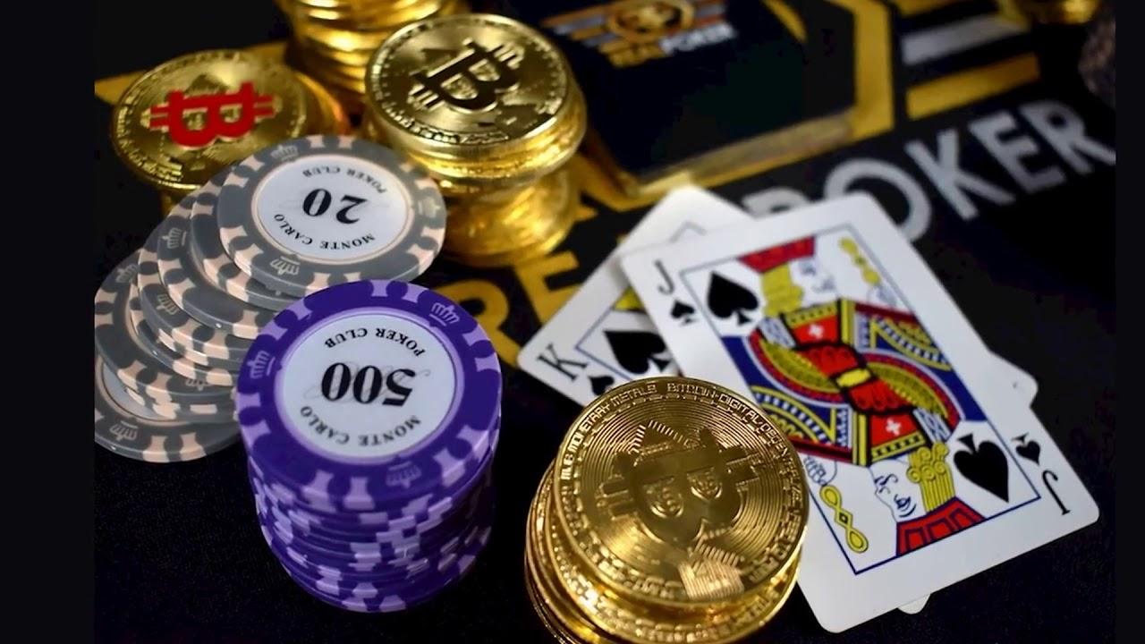 Инструкция: Бесплатный бонус в казино AllRight 2020. 40 фриспинов за регистрацию