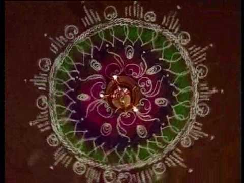 Vishwa Vinayaka Thane 02