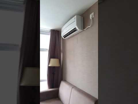 apartemen-taman-melati-surabaya-winih-kuntjoro-update-09.03.2020