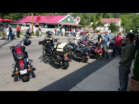 breakfast clifton bikes dulles ride