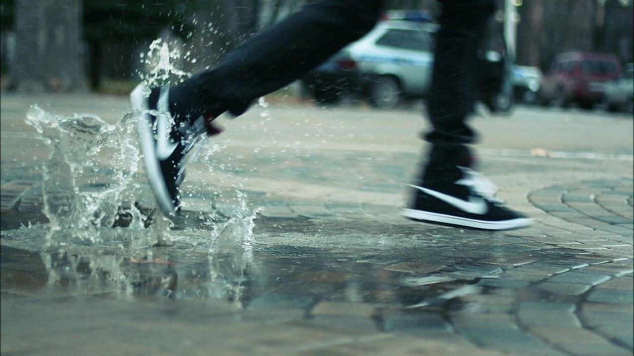 Фотки под песню мокрые кроссы