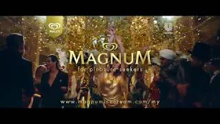 NEW Magnum Hazelnut Luxe   Mag…