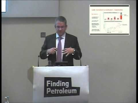 David Phillips, HSBC, Costs, Conversion & Construction