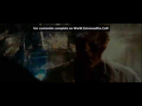 Infectados (Carriers) - Trailer Español Final