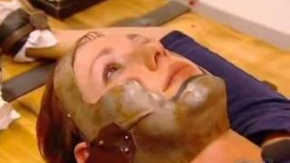 Mythbusters Water Torture