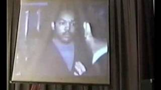 Jesse Jackson Killed Martin Luther King Pt 3 of 4