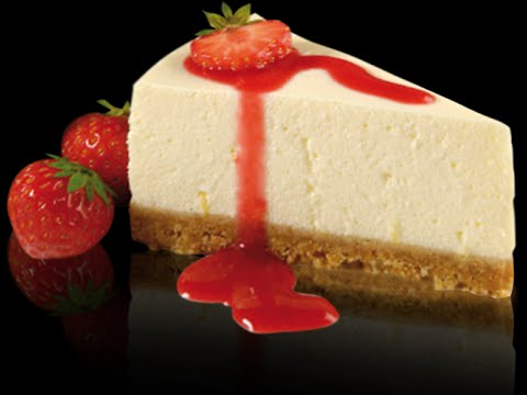Recette cheesecake cuisine tunisienne for Cuisine tunisienne
