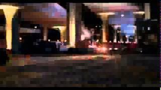 Видеоклип DJ Tiesto    Furious