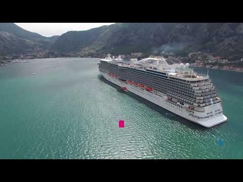 Allegra Port Agent - Yacht Agent & Cruise Handling