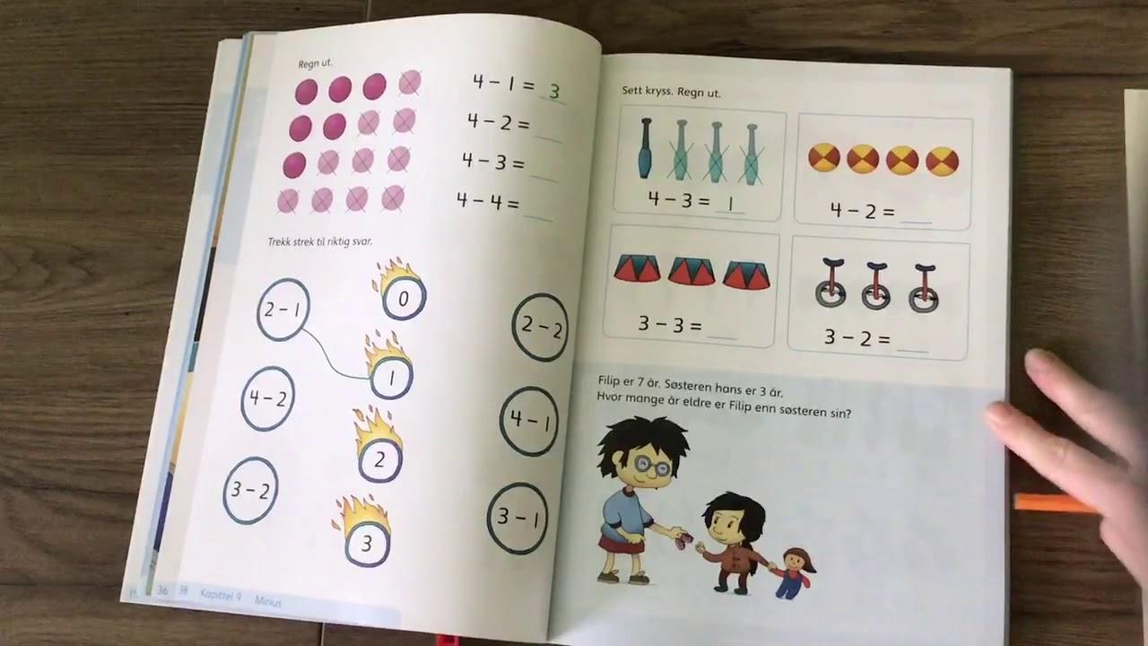 Multi 2b, side 32-39