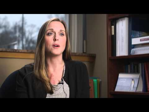 Spectrum Health Obstetrics & Gynecology, Dr. Mixer