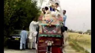 pathan shadi