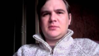 пример записи видео Genius LightCam 1020 - gagadget
