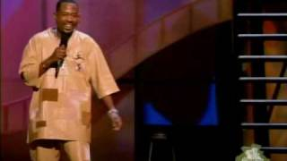 Martin Lawrence: Runteldat Part 3
