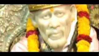 Main Dar Ki Khaak Tha Heera Bana Diya By Anil Bawra [Full Song] I Sai Tera Shukriya