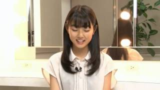 302 mayu kawai 01 河合真由 結城舞衣 動画 10