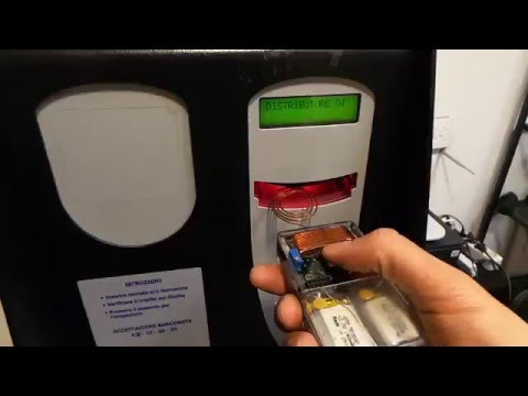 Emp slot machine hack