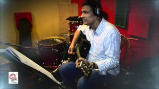 Download Hindi Video Songs - Folk Konnection I Surojit O Bondhura I Folk Album