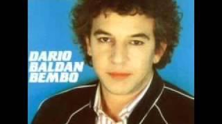Dario Baldan Bembo - Amico è