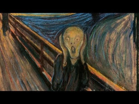 10 Priceless Artworks Ruined By Accident