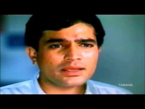 Zindagi Ka Safar Kumar Sanu: Safar 1970