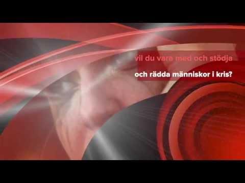 Sveriges Kristna Radio - Lifeline