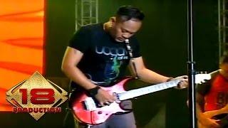 Setia Band Rasa Yang Tertinggal Live Konser Semarang 31 Mei 2014