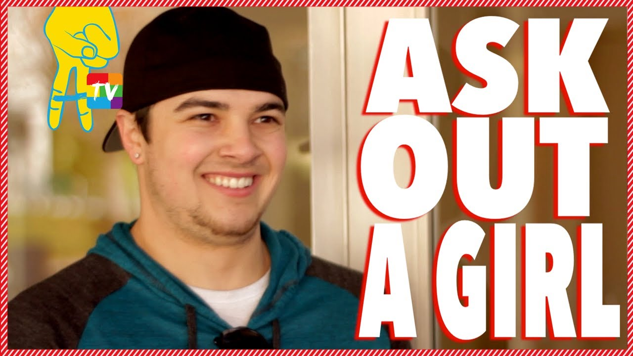 10 Ways To Ask Out A Girl - Youtube-4555