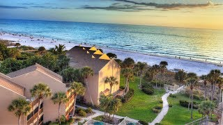 Midnight Cove Siesta Key Vacation Rentals