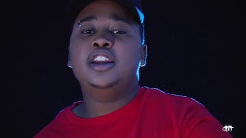 Malome Vector   Things Will Never Be The Same( Official Music Video)