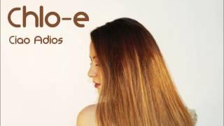 Anne Marie Ciao Adios Chlo E Cover
