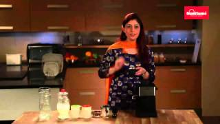 SUNFLAME COFFEE MAKER HINDI