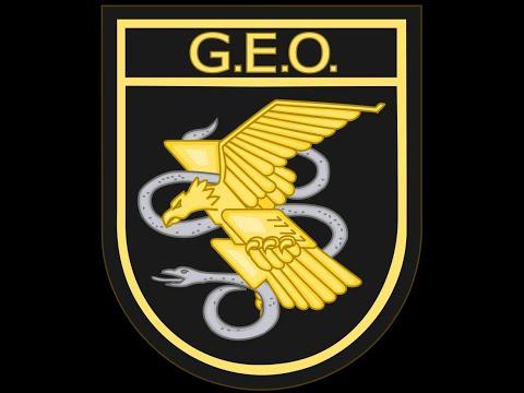 GEO (CNP)