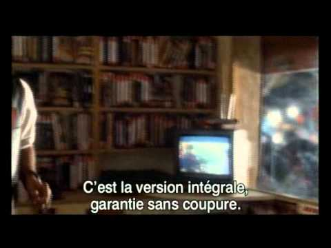 Fire film complet vostfr streaming vf