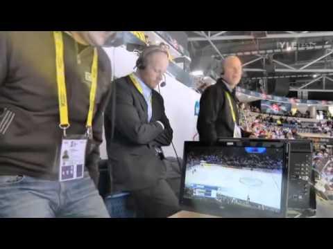 Jääkiekon MM 2011 Slovakia - Slovenia [SVK - SLO] maalikooste from YouTube · Duration:  3 minutes 42 seconds
