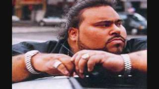 Download Big Pun - My Turn MP3 song and Music Video