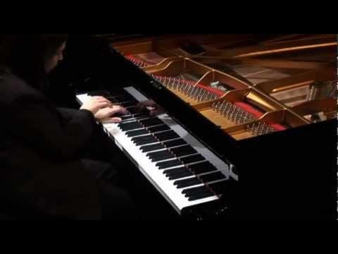 Horacio Lavandera (Piano)