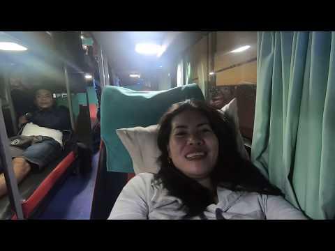 GV Florida  SLEEPER BUS  + Amazing  Experienced