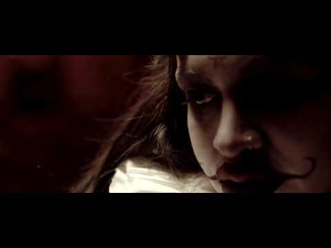 Клип Sadistik - Free Spirits