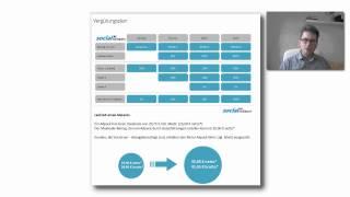 myAdpack Marketingplan