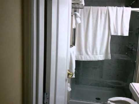 Allerton Hotel Chicago - Review