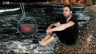 Hareketli Karadeniz Şarkısı 2018