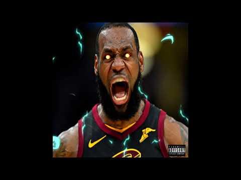 SaddiqyTheNyeGuy - Energy ft. Kam Armstrong (Prod.F㉫㉫dAvÏʙ㉫) [Audio]